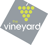 Vineyard Wines Ramsbottom