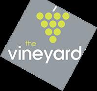 Vineyard Wines Ramsbottom